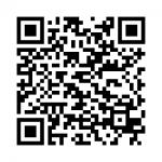 QR kód iTunes - Moje obec