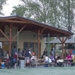 013 Carodejnice 2011