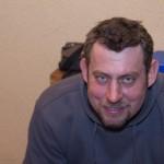 044 Zabijacka 2011