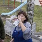 060 Zabijacka 2011