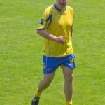 018 Fotbalovy turnaj 15.cervna 2013 Havirov