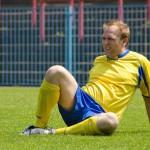 020 Fotbalovy turnaj 15.cervna 2013 Havirov