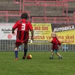 022 Fotbalovy turnaj 15.cervna 2013 Havirov