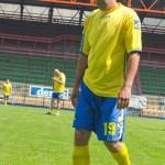 024 Fotbalovy turnaj 15.cervna 2013 Havirov