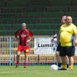 027 Fotbalovy turnaj 15.cervna 2013 Havirov