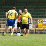 028 Fotbalovy turnaj 15.cervna 2013 Havirov