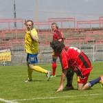 029 Fotbalovy turnaj 15.cervna 2013 Havirov