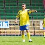 031 Fotbalovy turnaj 15.cervna 2013 Havirov