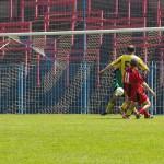032 Fotbalovy turnaj 15.cervna 2013 Havirov
