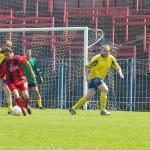 033 Fotbalovy turnaj 15.cervna 2013 Havirov