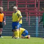 034 Fotbalovy turnaj 15.cervna 2013 Havirov