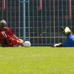 035 Fotbalovy turnaj 15.cervna 2013 Havirov
