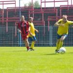 038 Fotbalovy turnaj 15.cervna 2013 Havirov