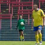 039 Fotbalovy turnaj 15.cervna 2013 Havirov