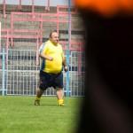 040 Fotbalovy turnaj 15.cervna 2013 Havirov