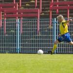 041 Fotbalovy turnaj 15.cervna 2013 Havirov