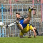 042 Fotbalovy turnaj 15.cervna 2013 Havirov