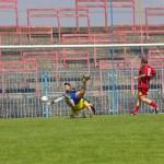043 Fotbalovy turnaj 15.cervna 2013 Havirov