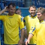 045 Fotbalovy turnaj 15.cervna 2013 Havirov