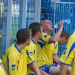 046 Fotbalovy turnaj 15.cervna 2013 Havirov