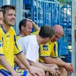 048 Fotbalovy turnaj 15.cervna 2013 Havirov