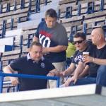 049 Fotbalovy turnaj 15.cervna 2013 Havirov