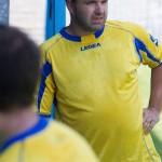 050 Fotbalovy turnaj 15.cervna 2013 Havirov