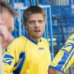 051 Fotbalovy turnaj 15.cervna 2013 Havirov