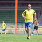 053 Fotbalovy turnaj 15.cervna 2013 Havirov