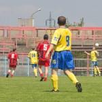 054 Fotbalovy turnaj 15.cervna 2013 Havirov