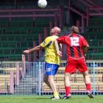 056 Fotbalovy turnaj 15.cervna 2013 Havirov