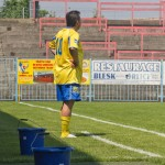 059 Fotbalovy turnaj 15.cervna 2013 Havirov