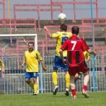 060 Fotbalovy turnaj 15.cervna 2013 Havirov