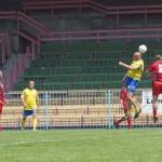 062 Fotbalovy turnaj 15.cervna 2013 Havirov
