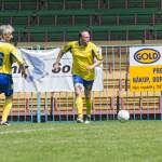 064 Fotbalovy turnaj 15.cervna 2013 Havirov
