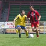 066 Fotbalovy turnaj 15.cervna 2013 Havirov