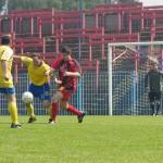 068 Fotbalovy turnaj 15.cervna 2013 Havirov