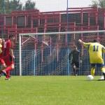 069 Fotbalovy turnaj 15.cervna 2013 Havirov