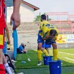 070 Fotbalovy turnaj 15.cervna 2013 Havirov
