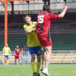 071 Fotbalovy turnaj 15.cervna 2013 Havirov