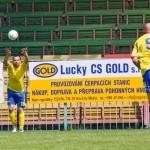 073 Fotbalovy turnaj 15.cervna 2013 Havirov