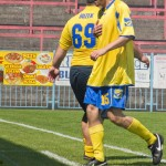 075 Fotbalovy turnaj 15.cervna 2013 Havirov