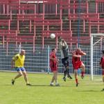 077 Fotbalovy turnaj 15.cervna 2013 Havirov