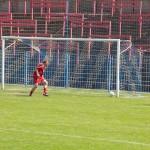 078 Fotbalovy turnaj 15.cervna 2013 Havirov