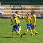 079 Fotbalovy turnaj 15.cervna 2013 Havirov