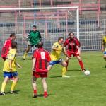 080 Fotbalovy turnaj 15.cervna 2013 Havirov