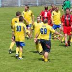 083 Fotbalovy turnaj 15.cervna 2013 Havirov