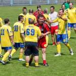 084 Fotbalovy turnaj 15.cervna 2013 Havirov