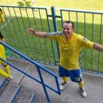 086 Fotbalovy turnaj 15.cervna 2013 Havirov