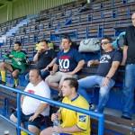 089 Fotbalovy turnaj 15.cervna 2013 Havirov